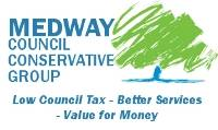 Conservative Group logo