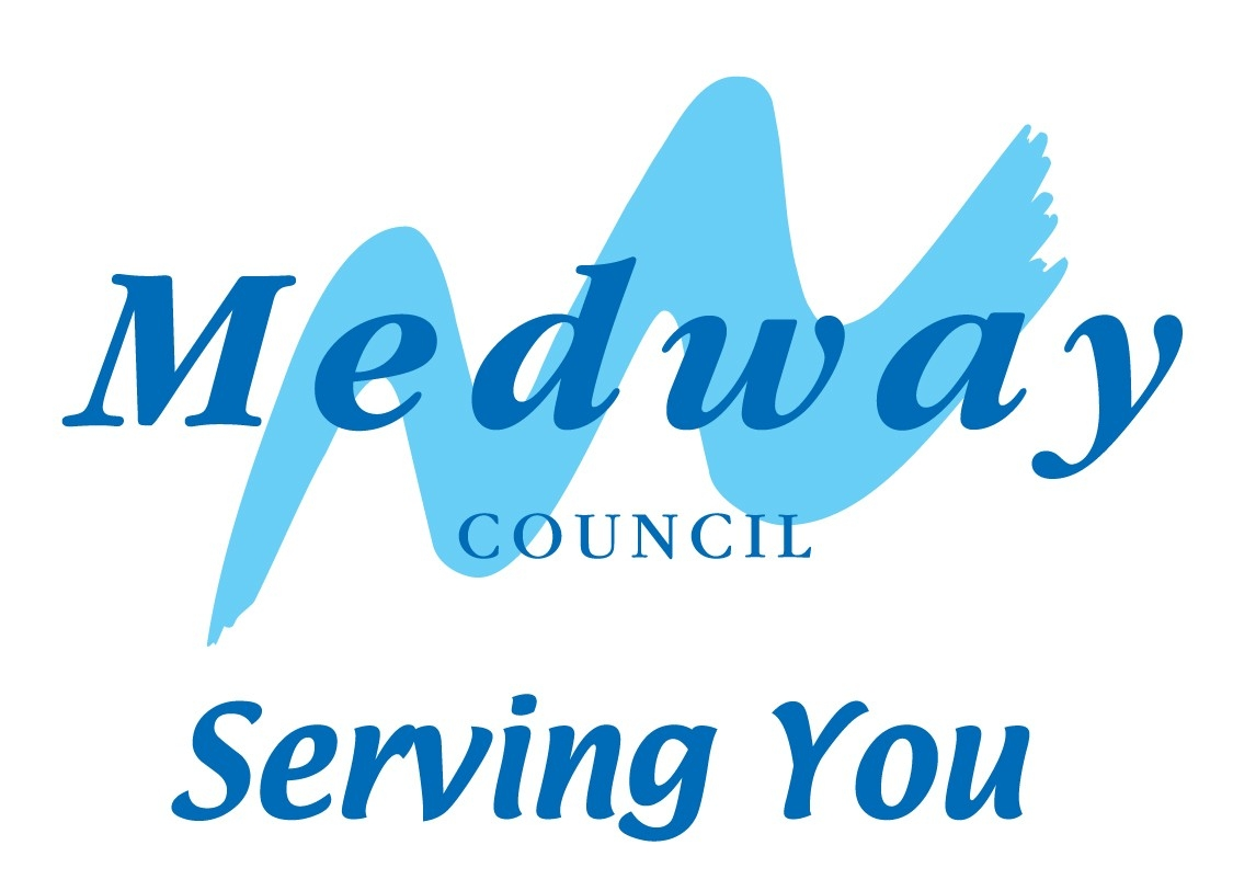 Dating medway