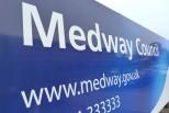 medway