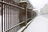 snow2-154x103