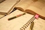 exams-154x103