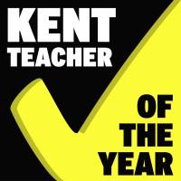 Kent-Teacher-of-Year-200x200
