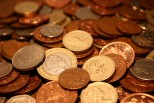 money1-154x103