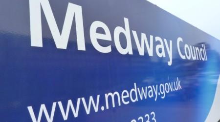 Mdway