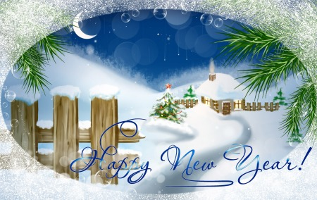 card_with_new_year